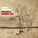 August Burns Red Presents: Sleddin' Hill, A Holiday