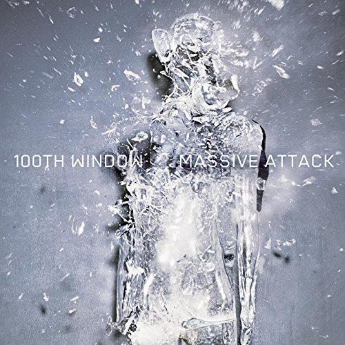 Price comparison product image 100th Window [3 LP]