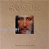 Abwun - The Prayer of Jesus