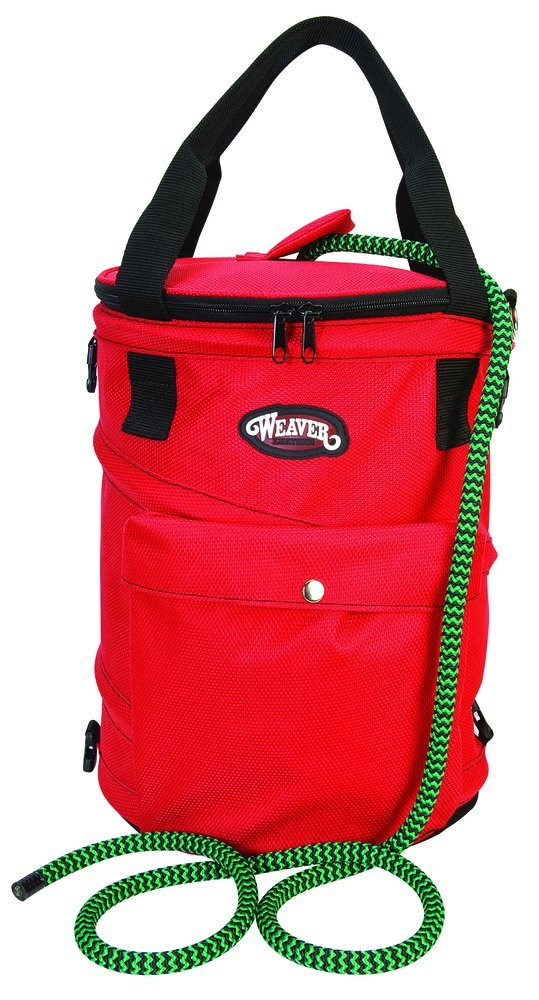 Weaver Arborist Deluxe Rope Bag