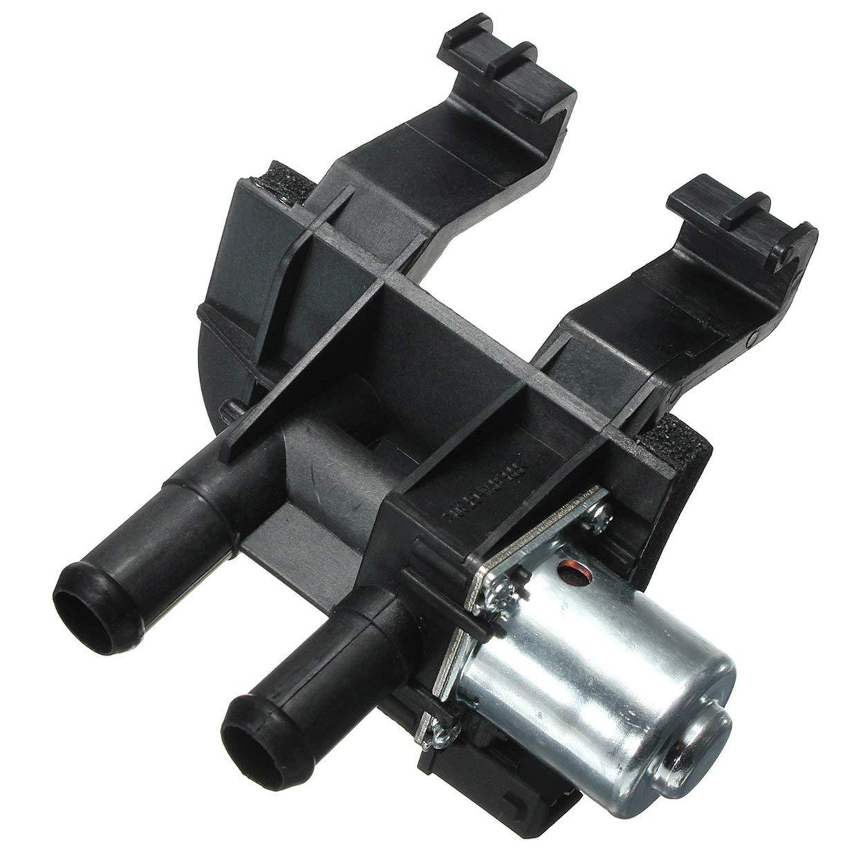 Vá lvula de control del calentador para Ford Fiesta KA Puma Street Transit Mazda 121 LoveOlvidoE