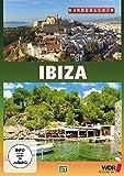 Wunderschön! - Ibiza