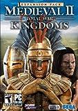 Medieval II Total War: Kingdoms Expansion Pack (PC)