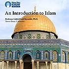 Introduction to Islam Vortrag von Prof. Gabriel S. Reynolds PhD Gesprochen von: Prof. Gabriel S. Reynolds PhD