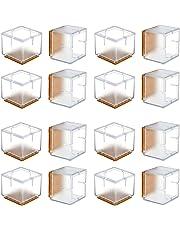 Furniture Cups Amazon Com Hardware Furniture Hardware