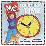 img - for Me Counting Time: From Seconds to Centuries book / textbook / text book