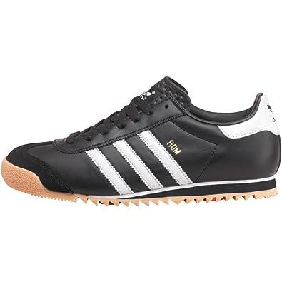 Comprar barato Adidas ROM negro > hasta off73% Descuentos