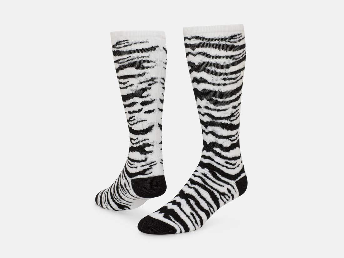 Red Lion Safari Athletic Socks