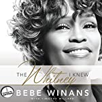The Whitney I Knew | BeBe Winans,Tim Willard