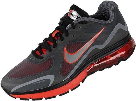 Nike Heritage Si Small Items Ii Borsa a Tracolla, Uomo