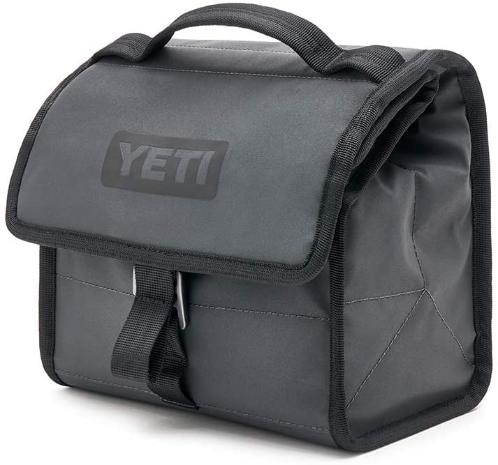 YETI Daytrip Packable Lunch Bag