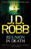 Reunion In Death: 14