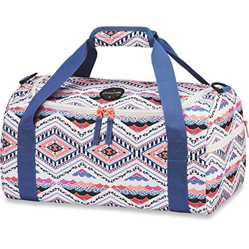 Dakine EQ Duffel Bag 23L ()