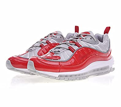 air max antichoc running course