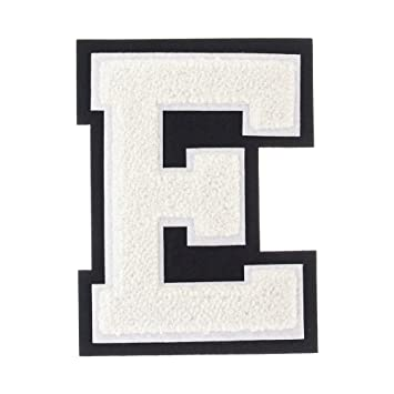 Letter E Black | www.pixshark.com - Images Galleries With ...