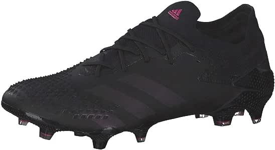 adidas Chaussures Predator Mutator 20.1 Low-Cut Firm Ground: Amazon.es: Deportes y aire libre