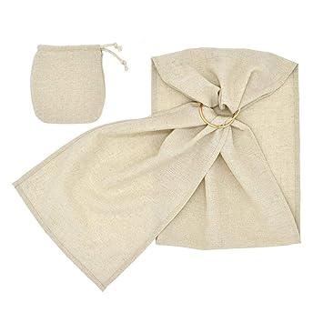 Amazon.com: Hawei - Muñeca de peluche para niños: Baby