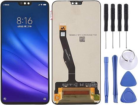 YINGJUN-Mobile Phone Accessories Repuestos para celulares de Alta ...