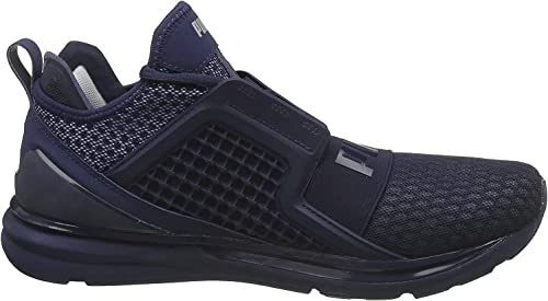 PUMA Basket Ignite Limitless pour Homme: : Sports
