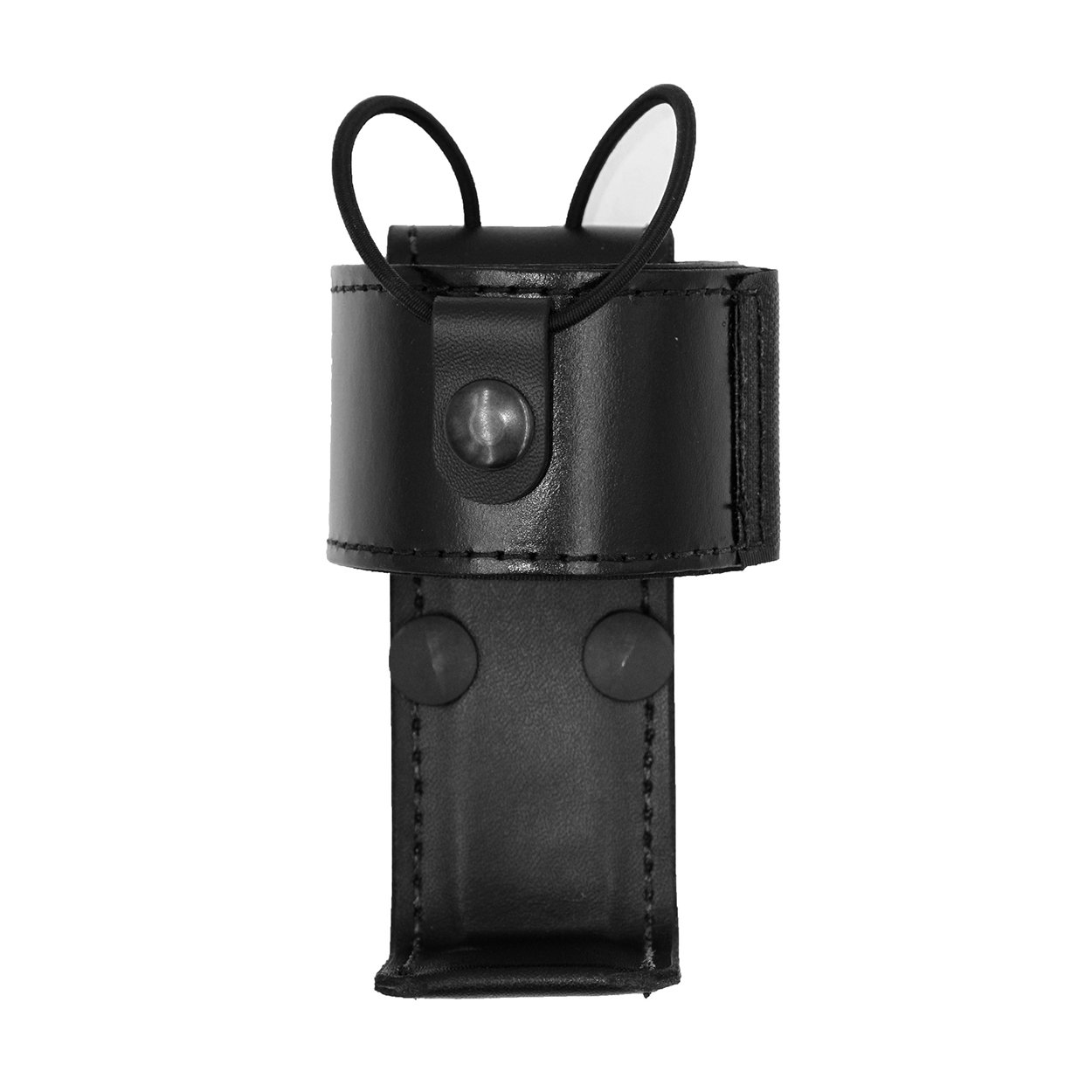 Aker Leather 588U Radio Holder, Universal by Aker Leather