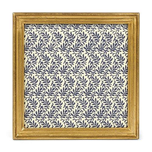 Cavallini Papers & Co. Antico Gold 5x5 Florentine ()