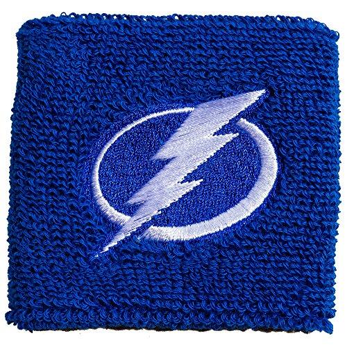 Franklin Sports NHL Tampa Bay Lightning 2.5