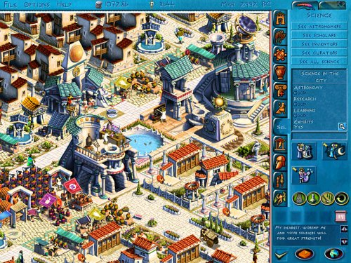 zeus master of olympus expansion pack download