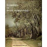 Lumières de Basse-Normandie