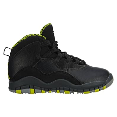 9c6d06ff8b79cd Image Unavailable. Image not available for. Color  Nike Air Jordan Retro 10  ...