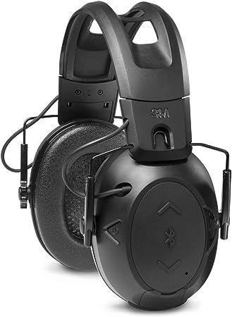 EM-5005 Noise reduction Earphone Protection Ear Earmuff Sporting Headset