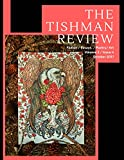 img - for The Tishman Review: October 2017 book / textbook / text book