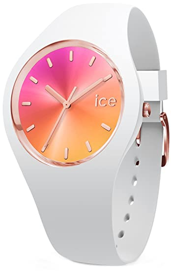 Ice-Watch Sunset California relojes mujer IC015750: Ice-Watch: Amazon.es: Relojes