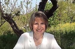 Linda Kent