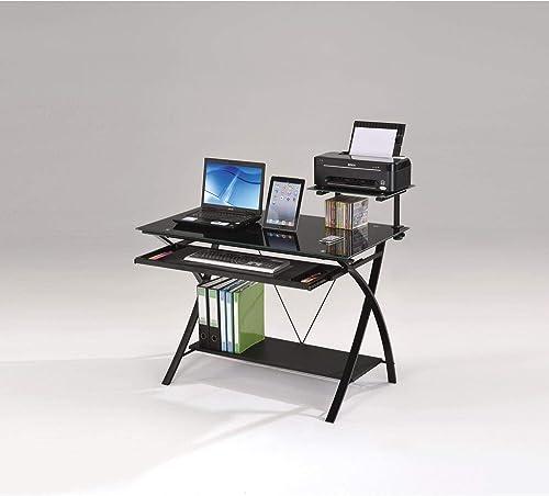 ACME Furniture Erma Computer Desk