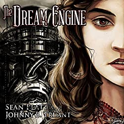 The Dream Engine