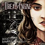 The Dream Engine: Blunderbuss, Book 1 | Sean Platt,Johnny B. Truant