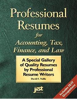read book resume magic trade secrets of a professional resume esl energiespeicherl sungen