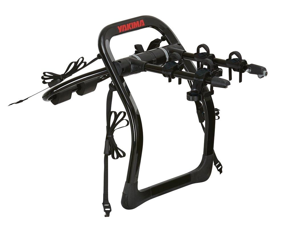 Yakima Fullback Trunk Mount Bike Rack