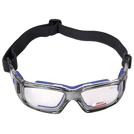 occhiali da vista tennis oakley