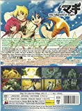 MAGI : THE LABYRINTH OF MAGIC - COMPLETE TV SERIES DVD BOX SET ( 1-25 EPISODES )