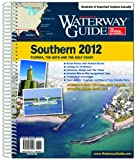 Waterway Guide Southern 2012, Dozier Media Group LLC, 0983300526