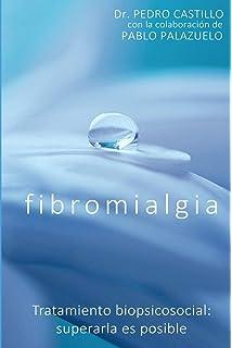 Fibromialgia, nutrición y calidad de vida: Amazon.es: Laura ...