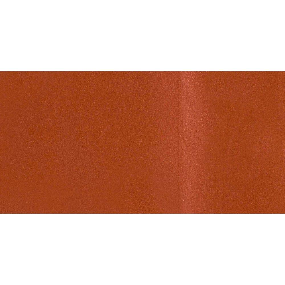 Golden Heavyボディアクリルペイント 5 oz Tube ブラウン 41053 B00C9O7OS6 5 oz Tube|iridescent copper (coarse) iridescent copper (coarse) 5 oz Tube