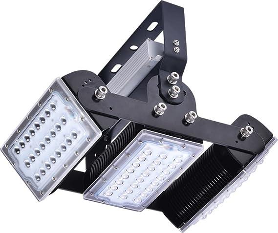 Proyector LED 150W ProyLED_150: Amazon.es: Iluminación