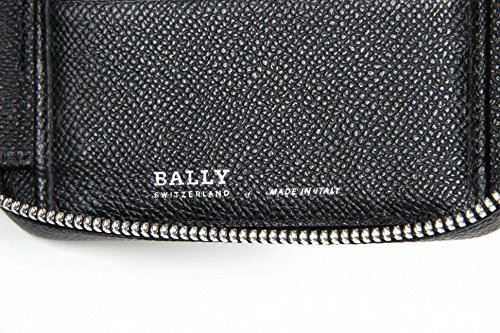 bally-mens-bag-benjy-101-6199470