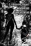 img - for Navidades sangrientas (Spanish Edition) book / textbook / text book