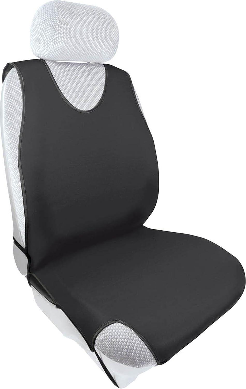 Ototop 66752 Autositzbezug T Shirt Auto