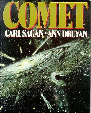 Comet Download.zip