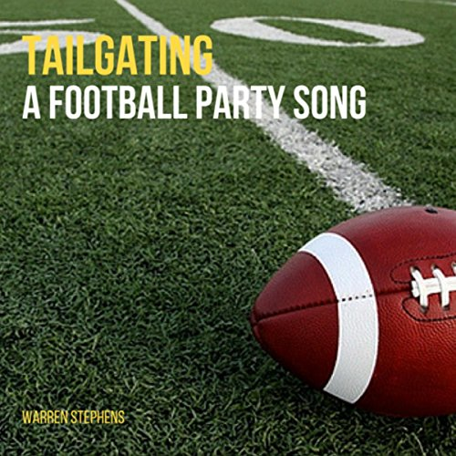 Tailgating (A Football Party ()