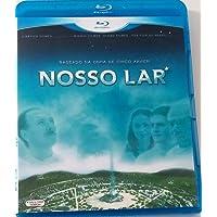 Nosso Lar [Blu-ray]